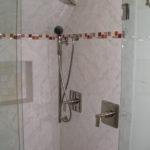 kane-bathroom-after-002