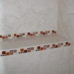 kane-bathroom-after-003