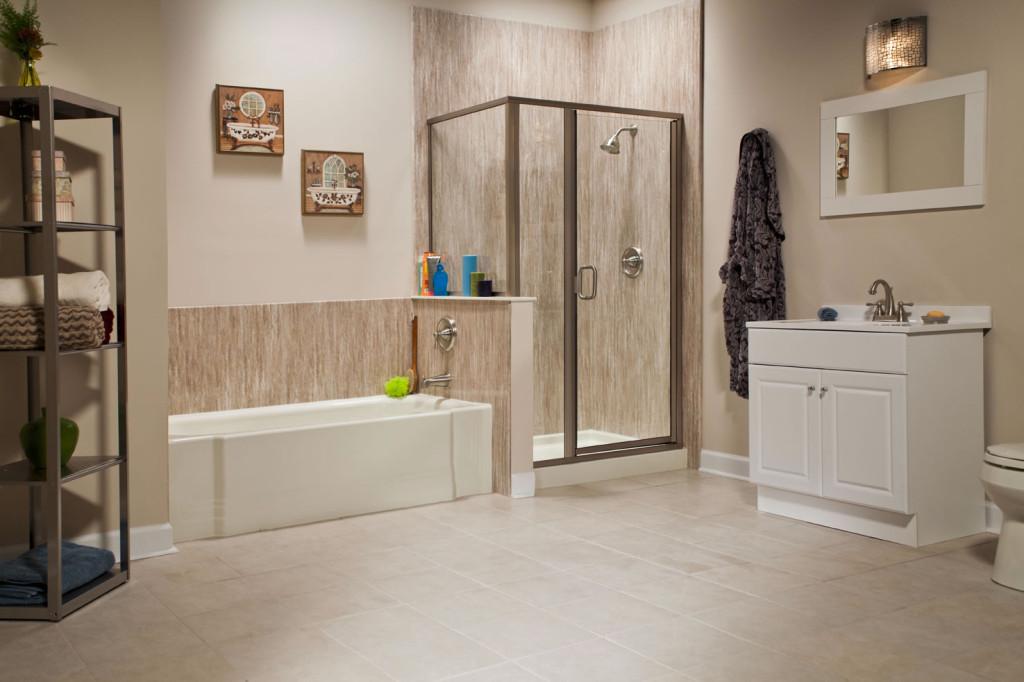 bath-remodel-temp
