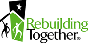 rebuilding-together-logo