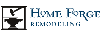 Home Forge Remodeling